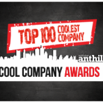 Post image for Social Property Selling Listed in Top 100 Cool Companies
