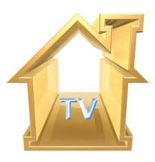 social property selling in the media tv shows