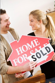 SocialPropertySelling-sell your home using the internet