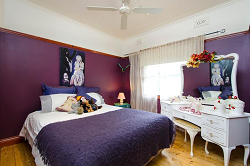 house-for-sale-25-challis-street-newport-bedroom-2
