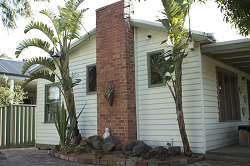 house-for-sale-25-challis-street-newport-front