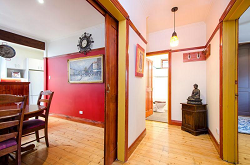 house-for-sale-25-challis-street-newport-hall