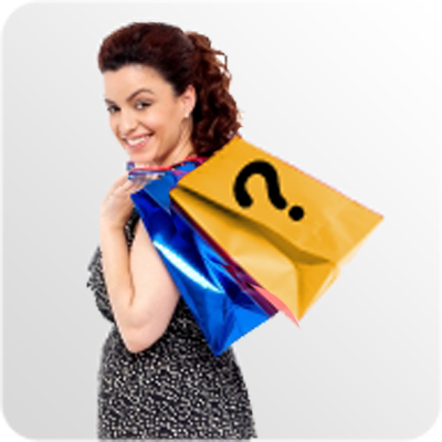 Social Property Selling - Mystery shop your real estate agent