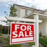 Post image for Common Mistakes When Selling Your Home: Overpricing a Property