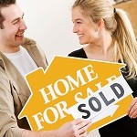 Thumbnail image for [watch our video] Social Property Selling helps you sell your home using effective online marketing methods