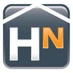 Thumbnail image for Housenet.com.au – fabulous new social media network for the real estate industry