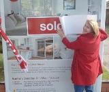 Thumbnail image for Common Homeseller Mistakes: Not Choosing The Right Sale Method