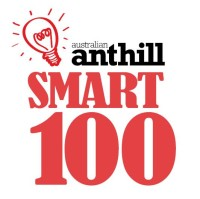 Thumbnail image for Social Property Selling listed in the Anthill Magazine Smart 100 Index