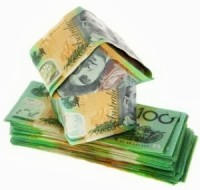 Thumbnail image for RBA keeps interest rates on hold at record low 2.5%