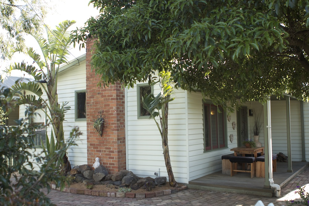 25-Challis-Stree-Newport-Front-of-House