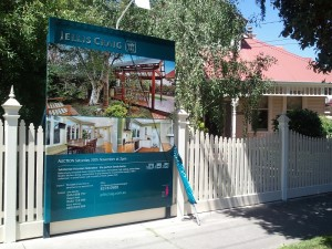 Social Property Selling Selllers and investors take charge in the australian property market