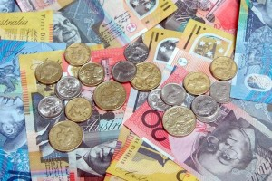 social property selling rba keeps interest rates on hold