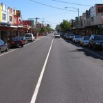 Post image for Bentleigh Victoria Suburb Information