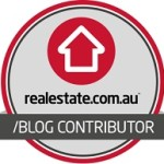 realestate-com-au-blog-badge