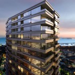 Post image for Demand for Apartments across Australia on the Rise