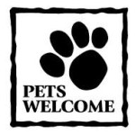 Post image for Are Landlords Ready to Allow Tenants with Pets?