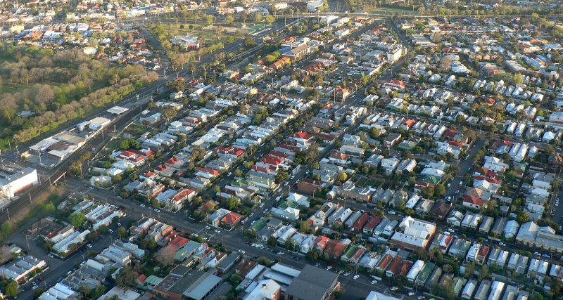Clifton_hill_aerial