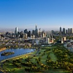 Post image for Albert Park Still Most In Demand Suburb