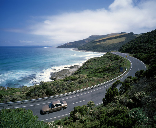 great_ocean_road_victoria_australia