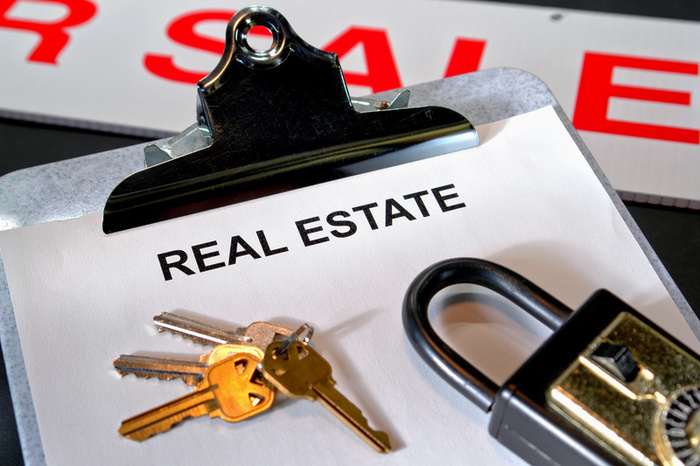 real_estate_documents