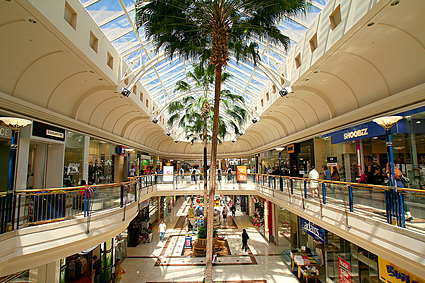 highpoint-shopping-centre