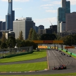 Thumbnail image for Albert Park Regains Title As Top Suburb In Victoria