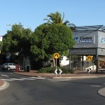 Post image for Oakleigh Suburb Information