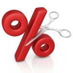 Thumbnail image for RBA Cuts Interest Rate to Record Low