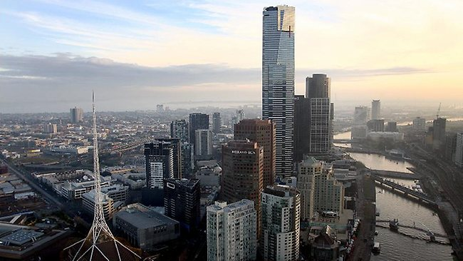 Areas In Australia Best To Invest In ...