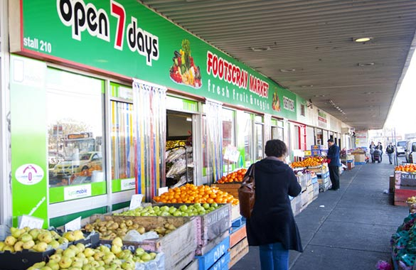 Footscray_Market