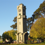 Thumbnail image for Ringwood Suburb Information
