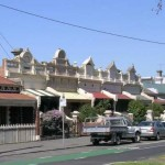 Thumbnail image for Princes Hill Suburb Information