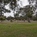 Thumbnail image for Bundoora Suburb Information