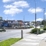 Post image for Watsonia Suburb Information