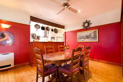 house-for-sale-25-challis-street-newport-dining