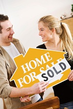 Social Property Selling can help you market to sell your home